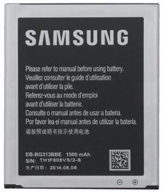 Samsung Original Battery For G313HZ Galaxy V/Galaxy Trend 2 Li-Ion 1500mAh MS
