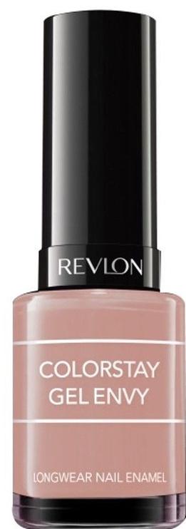 Nagu laka Revlon Colorstay Gel Envy 535, 11.7 ml