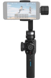 Zhiyun SMOOTH 4 Smartphone Gimbal Black