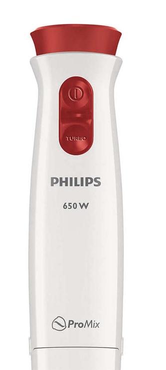 Rokas blenderis Philips HR1623/00