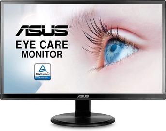 """Monitors Asus VP229HE, 21.5"""", 5 ms"""