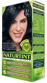 Naturtint Permanent Hair Color 165ml 2.1