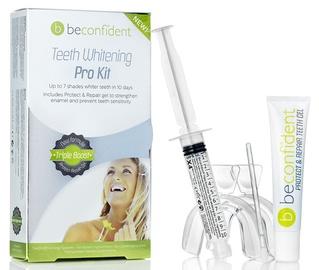Komplekts Beconfident Teeth Whitening Pro 4pcs Kit, 20 ml