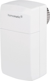 Homematic IP Radiator Thermostat Compact