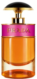 Парфюмированная вода Prada Candy 30ml EDP