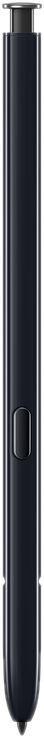Samsung Galaxy Note10+ 256GB Aura Black