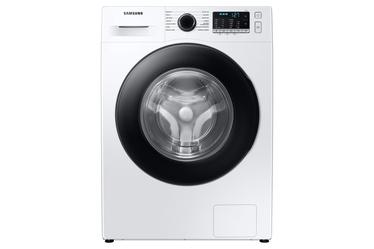 Veļas mašīna Samsung WW80TA046AE/LE