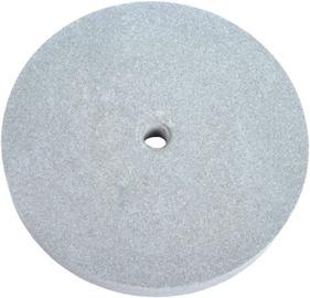Шлифовальный диск Scheppach K60