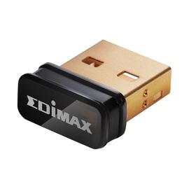 WI-FI USB ADAPTERIS EW-7811UN (EDIMAX)