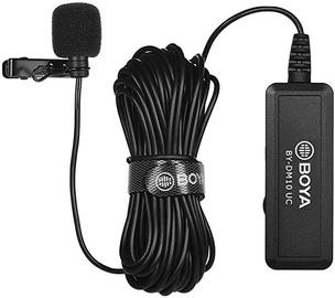 Boya BY-DM10 UC Microphone