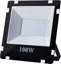 ART External LED Lamp 100W 6500K
