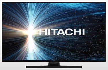 Телевизор Hitachi 43HL7200 Direct LED