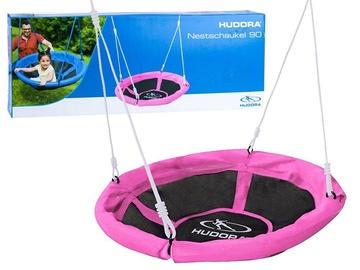 Качели Hudora Nest Swing