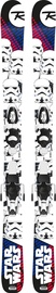 Rossignol Star Wars KX Kid-X 116cm