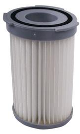 K&M Cartridge Filter for Electrolux HEPA10