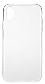 OEM Ultra Slim Back Case For Xiaomi Redmi Note 7 Transparent