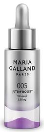 Maria Galland 005 Ultim'Boost Lifting 15ml