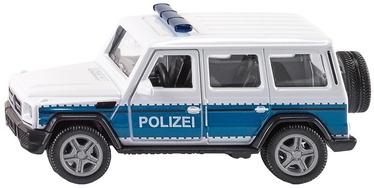Siku Mercedes-AMG G65 Federal Police 2308