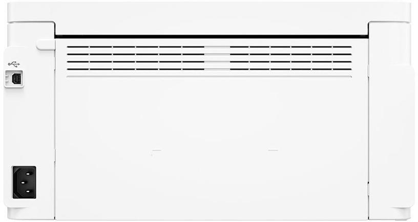 Lāzerprinteris HP 107a