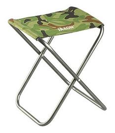 Jaxon AK-KZY101M Small Chair