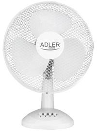 Ventilators Adler AD 7304, 55 W