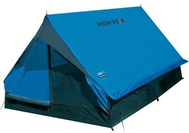 High Peak Minipack 2 Blue 10155
