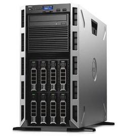 Serveris Dell PowerEdge T440, 16 GB