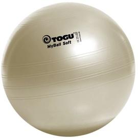 Togu MyBall Soft 65cm White