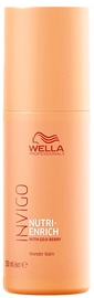 Wella Invigo Nutri Enrich Wonder Balm 150ml