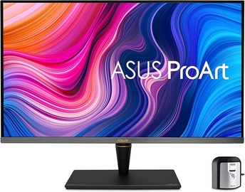 "Monitors Asus ProArt PA32UCX-PK, 32"", 5 ms"