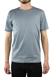 T-krekls The North Face Simple Dome T-Shirt TX5ZDK1 Grey XL
