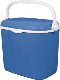 Холодильный ящик Curver Blue/White, 32 л