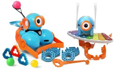 Wonder Workshop Robot Accessories Kit For Dash And Dot WP04