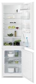 Iebūvējams ledusskapis Electrolux ENN2801BOW