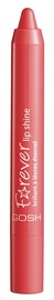 Gosh Forever Lip Shine Lipstick 1.5g 05