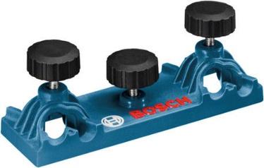 Bosch OFZ Circle Cutting Adapter