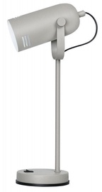 ActiveJet Desk Lamp Aje-Nicole Gray