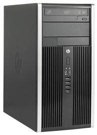HP Compaq Elite 8300 MT RM9078W7 Renew