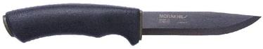 Походный нож Morakniv Bushcraft Survival, 232 мм