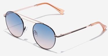 Солнцезащитные очки Hawkers Nº9 Sunrise, 50 мм