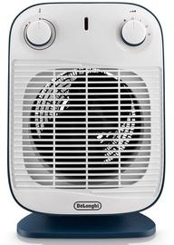 Elektriskais sildītājs De'Longhi HFS50B20.AV
