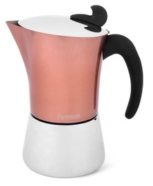 Fissman Stovetop Espresso Maker 360ml