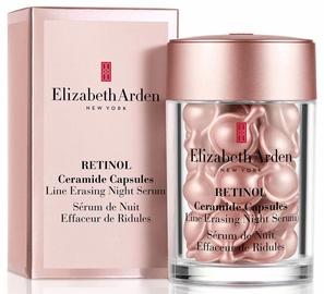 Elizabeth Arden Retinol Ceramide Capsules 30pcs
