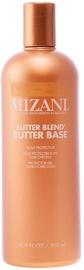 Продукты для роста волос Mizani Butter Blend Buter Base Scalp Protector, 500 мл