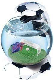 Tetra Cascade Globe Football 6.8L