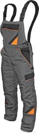 Artmas Classic Bib Pants Size 50
