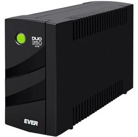 UPS sprieguma stabilizators Ever UPS Duo 350 AVR