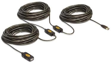 Delock Cable USB / USB 30m