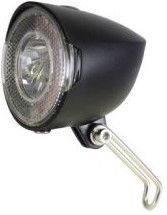 Cycletech Front Light