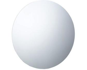 Gedy 2520-00 Polished Edge Mirror D65cm